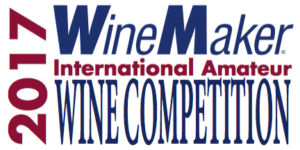 2017 Winemaker Competition
