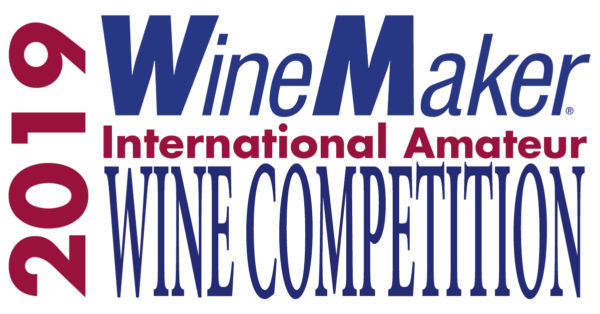 2019-WineMaker-Competition-logo2-600x314
