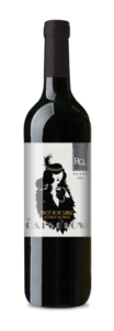 2019-12_RQ20_TheCatsMeow_3D Bottle_R01