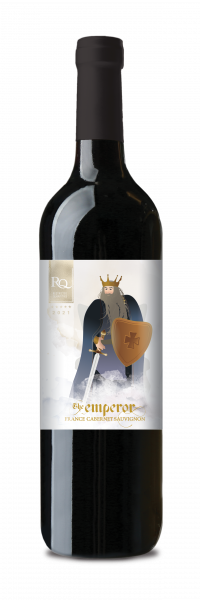 2020-12_RQ21_The Emperor_3D Bottle_72dpi