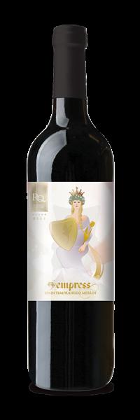 2020-12_RQ21_The Empress_3D Bottle_72dpi