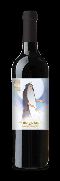2020-12_RQ21_The Magician_3D Bottle_72dpi